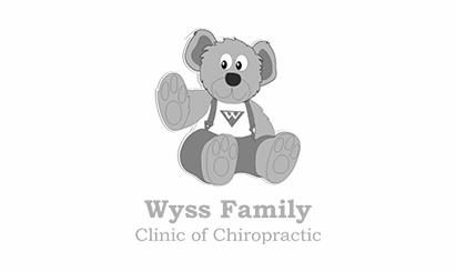 Wyss Icon.webp