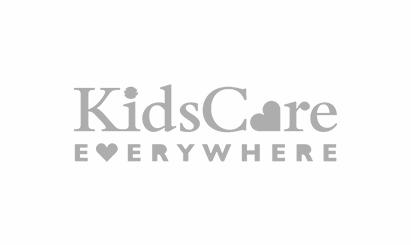 KidsCare Everywhere