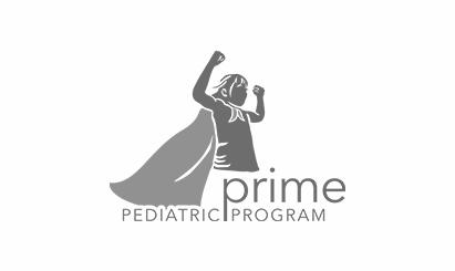 Prime Peds Icon.webp