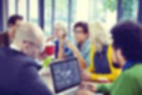 Content marketing for SME | Inboundr | London