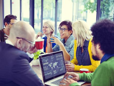 5 estratégias do marketing digital para sua marca