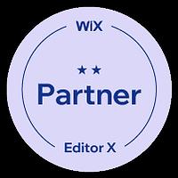 Official Wix Partner - Mobile App Design