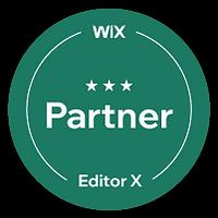 Official Wix Partner - Website Design