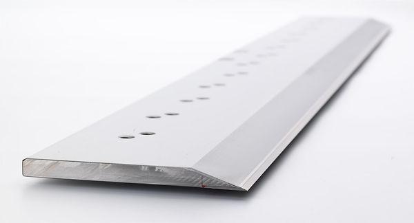 Guillotine knives 3.jpg