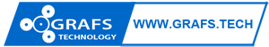logo i www small.png