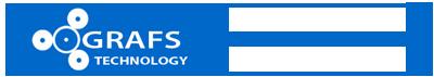 logo i www medium.png