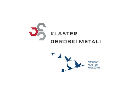 GRAFS członkiem Klastra Obróbki Metali (KOM)