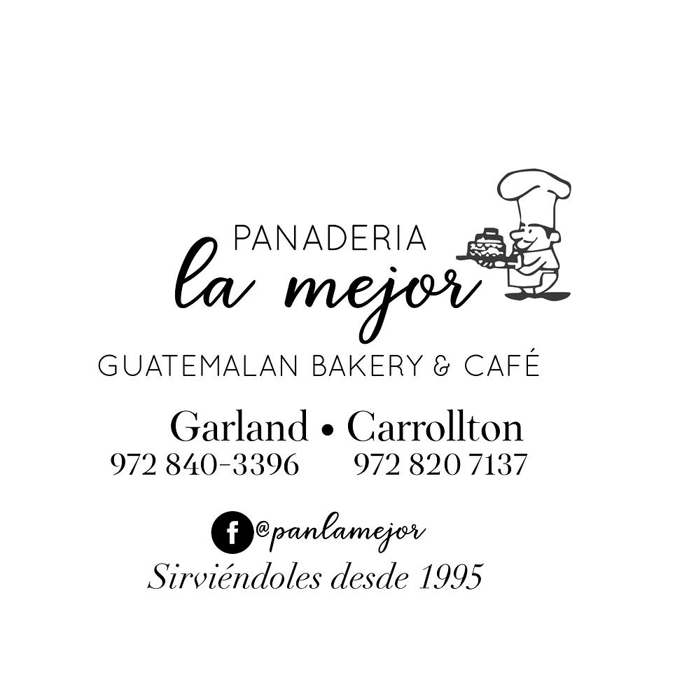 PANADERIA GUATEMALTECA LA MEJOR.png