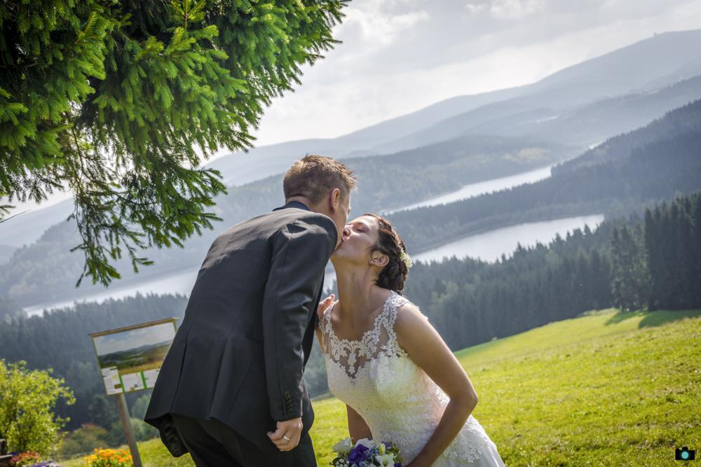 Hochzeit Anne & Felix (42 von 135)