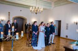 Hochzeit Anne & Felix (6 von 135)