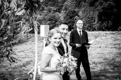 Hochzeit Karolin & Stefan (23 von 97)