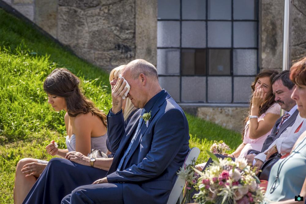 Hochzeit Tina & Robby (24 von 88)