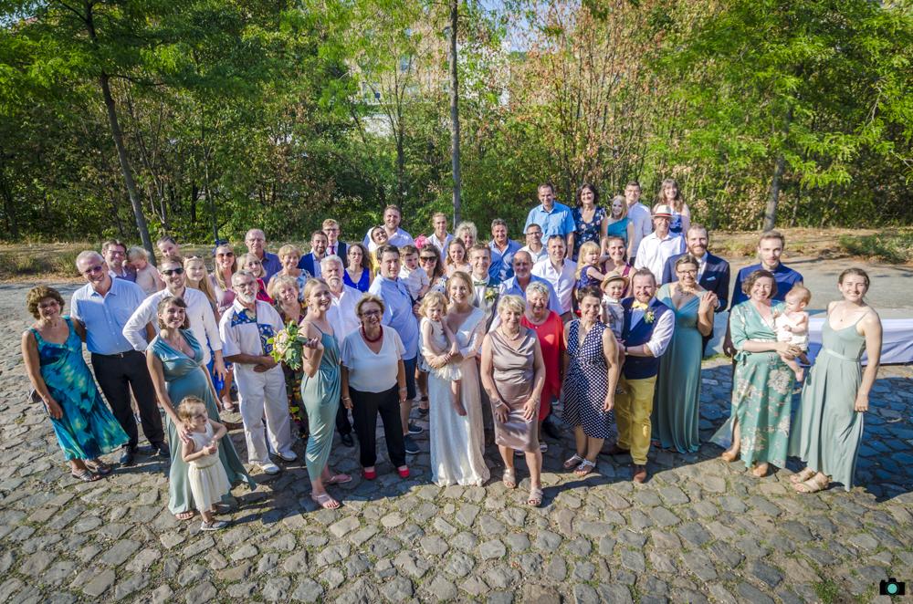 Hochzeit Josefine & Gareth 106
