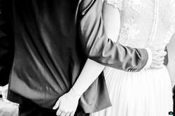 Hochzeit Karolin & Stefan (46 von 97)