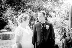 Hochzeit Alice & Christopher (57 von 101