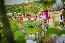 Hochzeit Josefine & Gareth 065