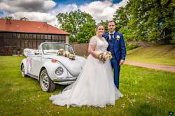 Hochzeit Alice & Christopher (65 von 101