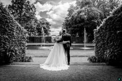 Hochzeit Alice & Christopher (87 von 101