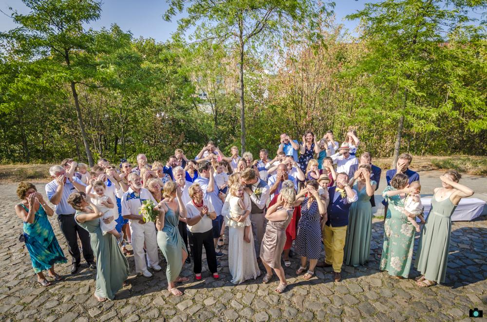 Hochzeit Josefine & Gareth 108