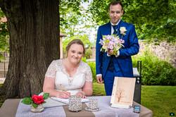 Hochzeit Alice & Christopher (58 von 101