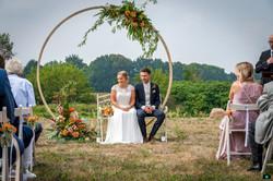 Hochzeit Karolin & Stefan (24 von 97)
