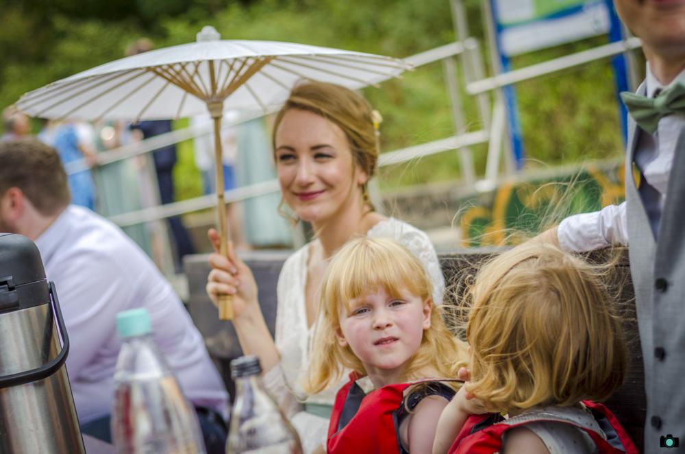 Hochzeit Josefine & Gareth 075