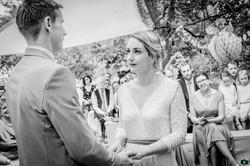 Hochzeit Josefine & Gareth 066