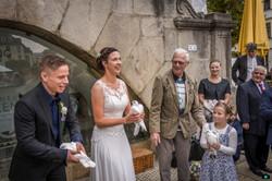 Hochzeit Anne & Felix (23 von 135)