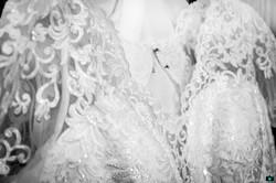 Hochzeit Alice & Christopher (13 von 101