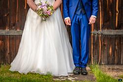 Hochzeit Alice & Christopher (69 von 101