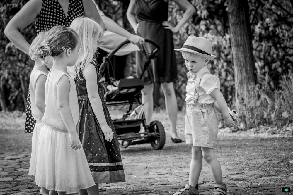 Hochzeit Josefine & Gareth 085