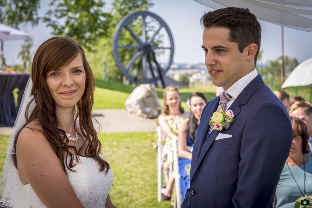 Hochzeit Tina & Robby (33 von 88)