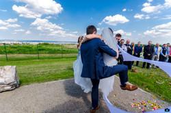Hochzeit Tina & Robby (46 von 88)