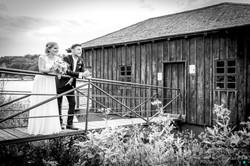 Hochzeit Karolin & Stefan (88 von 97)