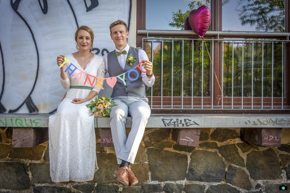 Hochzeit Josefine & Gareth 113
