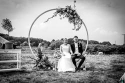 Hochzeit Karolin & Stefan (25 von 97)