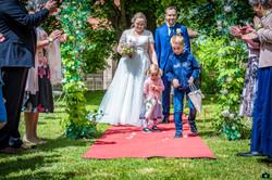 Hochzeit Alice & Christopher (63 von 101