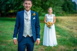 Hochzeit Karolin & Stefan (74 von 97)