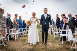 Hochzeit Karolin & Stefan (41 von 97)