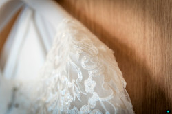 Hochzeit Alice & Christopher (14 von 101