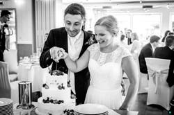Hochzeit Karolin & Stefan (56 von 97)