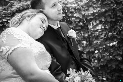 Hochzeit Alice & Christopher (88 von 101