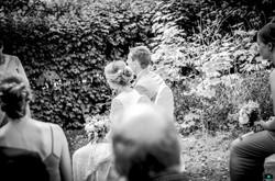 Hochzeit Josefine & Gareth 064