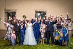 Hochzeit Alice & Christopher (68 von 101