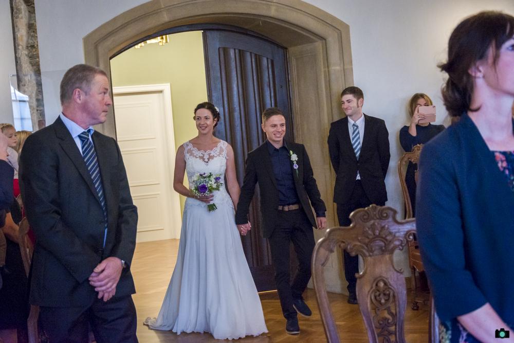 Hochzeit Anne & Felix (5 von 135)