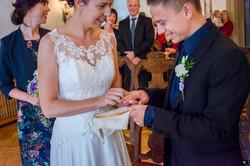 Hochzeit Anne & Felix (13 von 135)