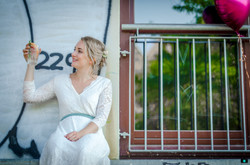 Hochzeit Josefine & Gareth 117