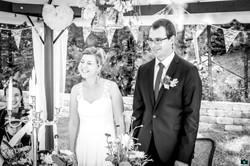 Hochzeit Kristin & Marco (17 von 68)