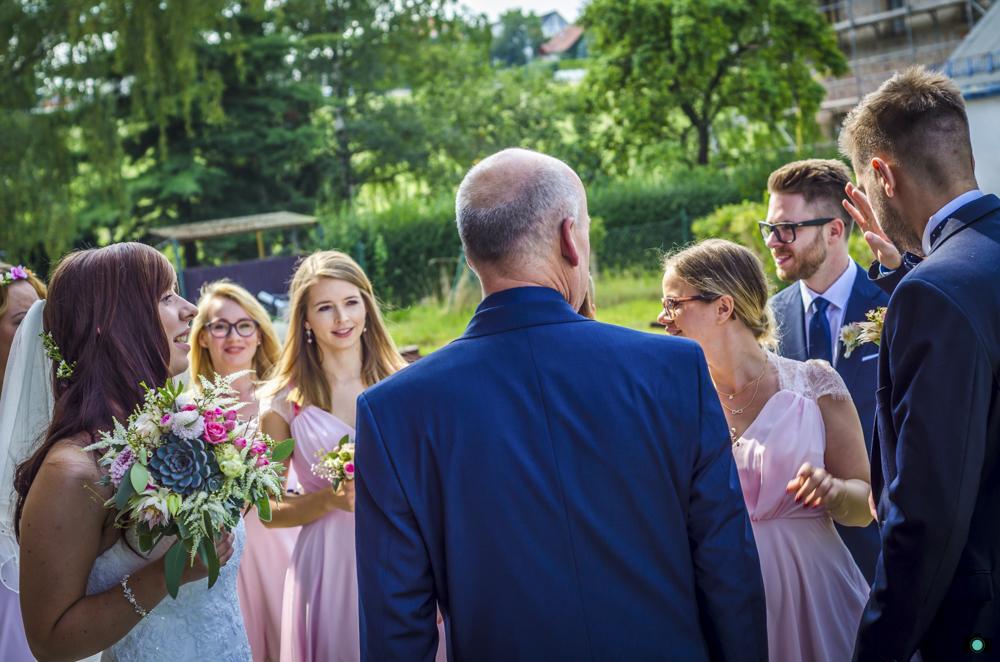 Hochzeit Tina & Robby (18 von 88)