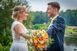 Hochzeit Karolin & Stefan (81 von 97)